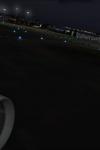 Взлетаем с Мурманска