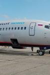 737-500