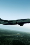 X Plane 2014 11 20 16 44 43 423