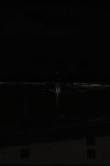 Ночные огоньки