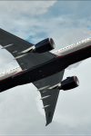 777 PMDG