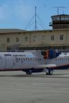 ATR72 ULLI