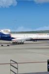 Кипр (LCPH) ТУ-154М